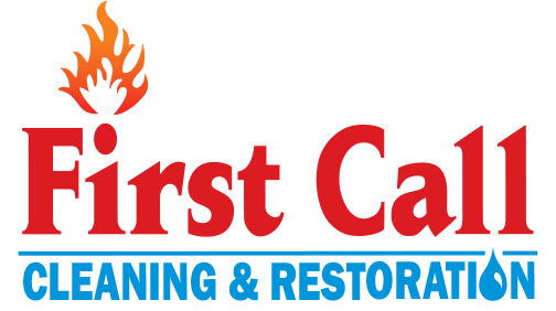 First Call Cleaning & Restoration